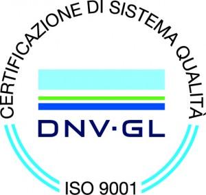 ISO_9001_COL-ita